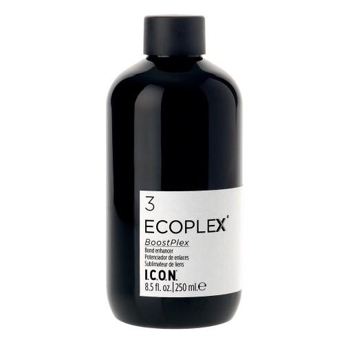 Tratamiento Ecoplex Boostplex - Potenciador de enlaces