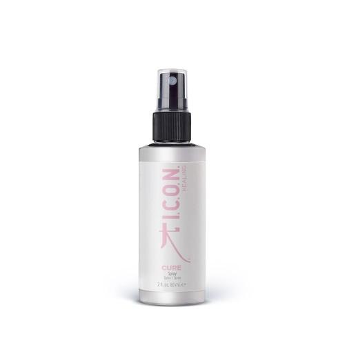 Cure Spray - 70ml
