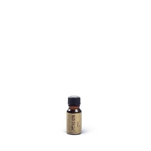 India Oil - 10 ml