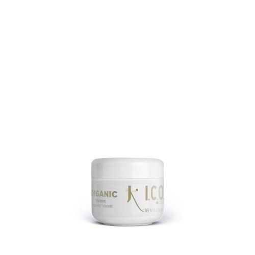 Tratamiento Organic - 50 gr