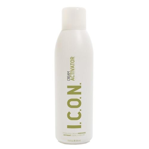 Crema activadora del color Ecotech