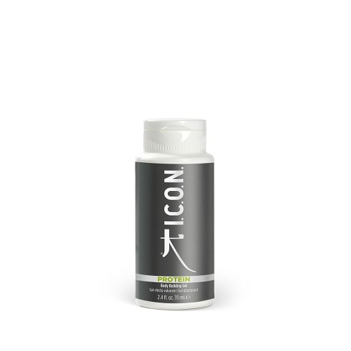Protein - 70 ml
