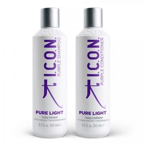 Pack Pure Light