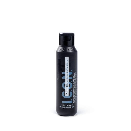 Mesh 100ml - Crema de styling hidratante
